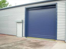 Get High Quality Blinds And Shutters