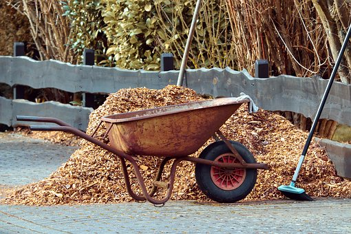 What Are Mulch Prices And Its Uses?